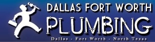 Dallas Fort Worth Plumbing