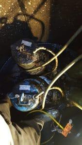 grease trap installation southlake