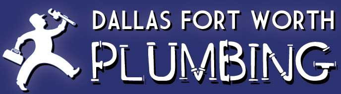 Dallas Fort Worth Plumbing